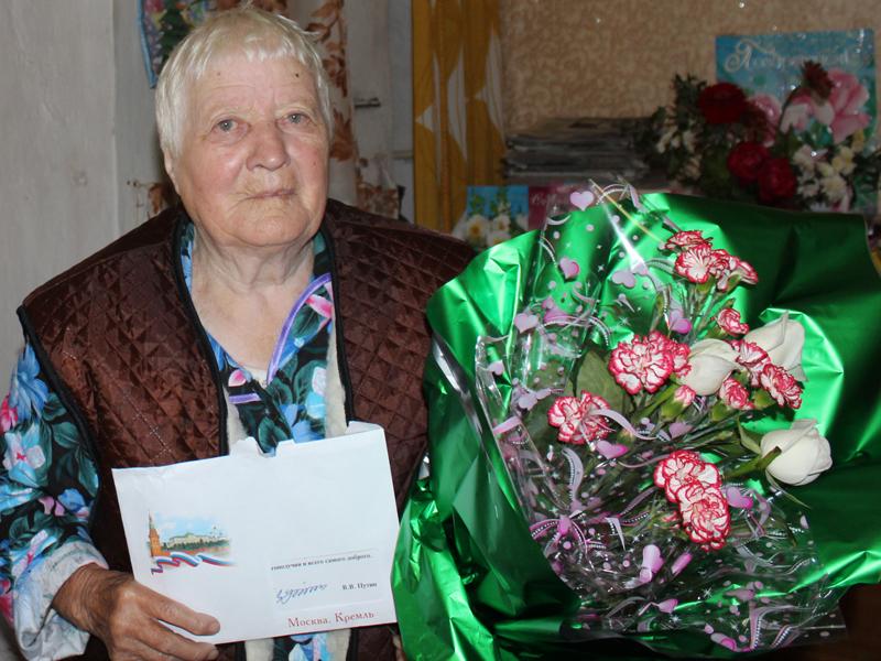 http://vestibek.ru/images/news/news_text_1157_3719_img7568y.jpg