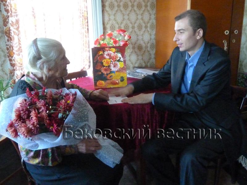 http://vestibek.ru/images/news/news_text_1217_3887_ninamitrofanovn.jpg