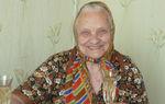 http://vestibek.ru/images/news/thumbnail/news_img_953_3130_domaveteranov02thumb.jpg